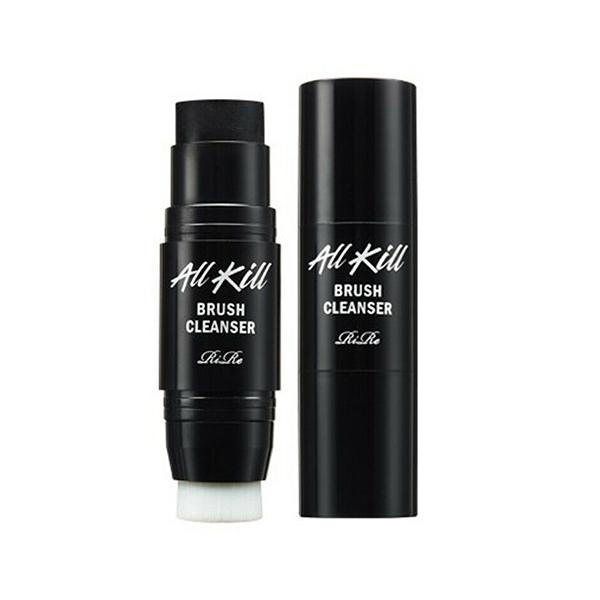 All Kill Brush Cleanser (10g)