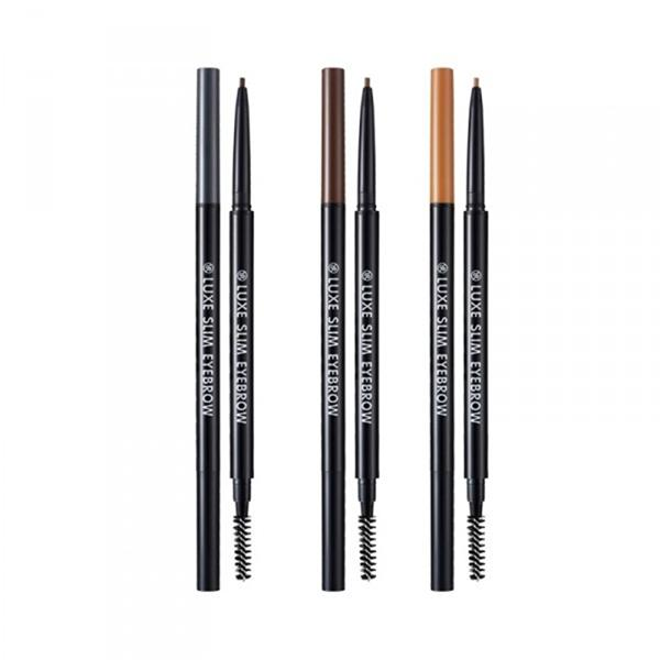 Luxe Slim Eyebrow (0.1g)
