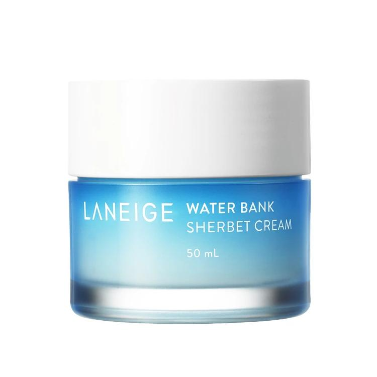 Water Bank Sherbet Cream (50ml)