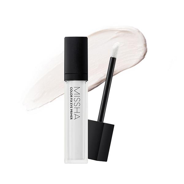 Color Fix Eye Primer (7.5g) MISSHA Basic