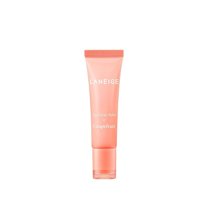 Lip Glowy Balm (10g)