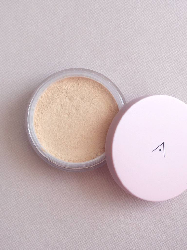 Petal Velvet Powder (3g) ALTHEA
