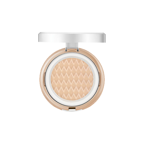 BB Cushion Anti-Aging (30ml)