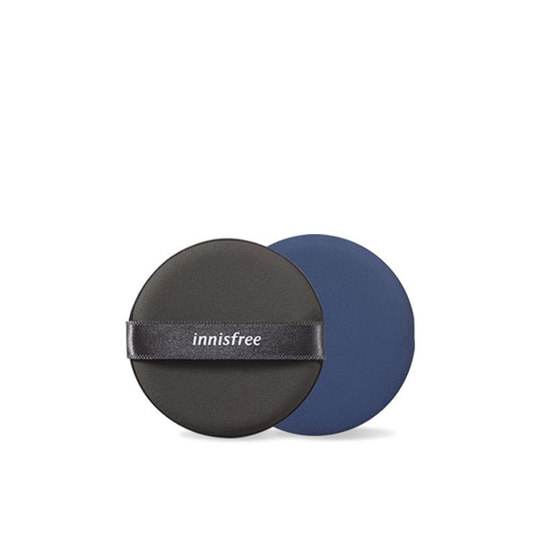 Beauty Tool Air Magic Puff (1P)_Glow innisfree