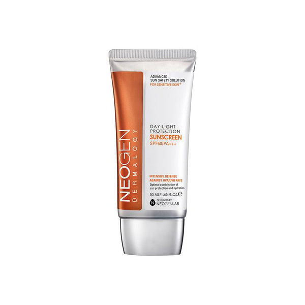 Day-Light Protection Sun Screen SPF50/PA+++ (50ml)