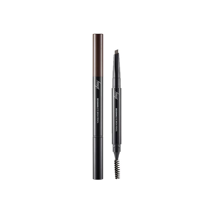 Designing Eye Brow Pencil (0.3g)