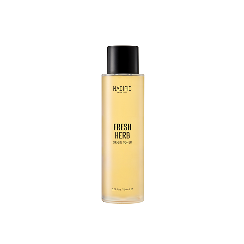 Fresh Herb Origin Toner (150ml)