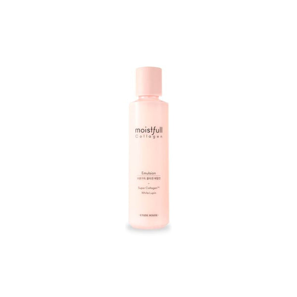 Moistfull Collagen Emulsion (180ml) ETUDE HOUSE  ?id=15298156593231