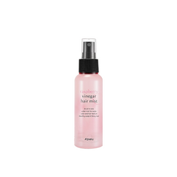 Raspberry Vinegar Hair Mist (105ml)
