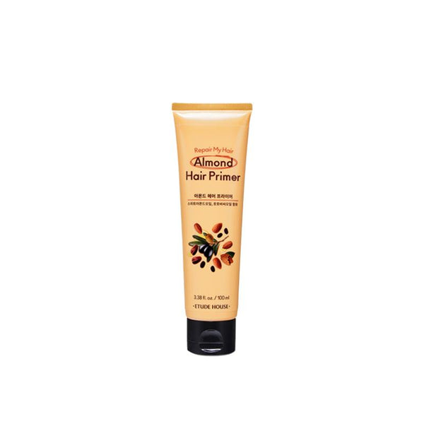Repair My Hair Almond Hair Primer (100ml)
