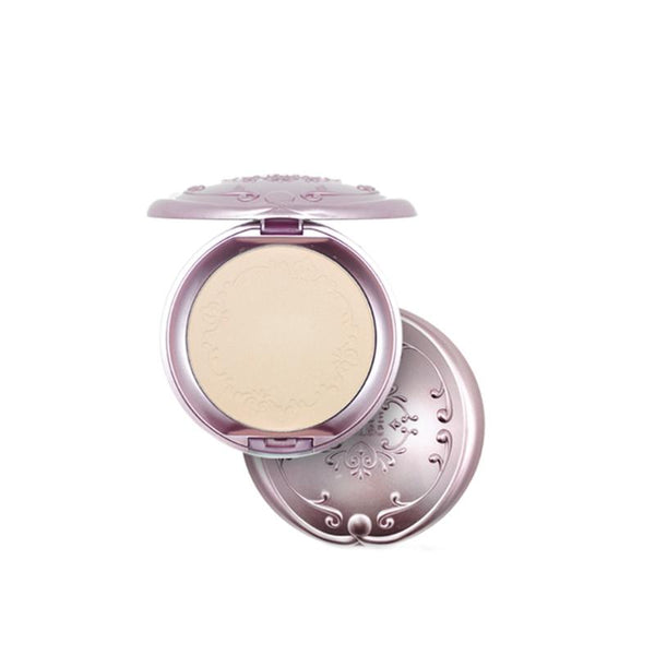Secret Beam Powder Pact SPF36 PA+++ (16g)