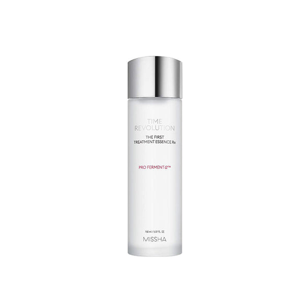 Time Revolution The First Treatment Essence Rx (150ml) (Renewal)