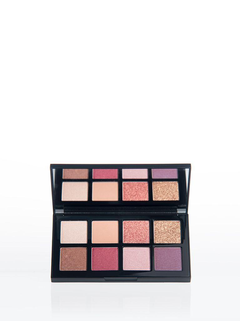 Eye Palette Sunrise & Moonrise BCL X ALTHEA ALTHEA  ?id=14042113015887