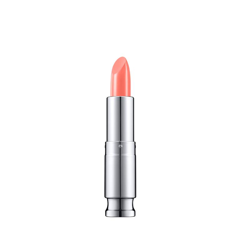 Sweet Glam Tint Glow (3.5g) secret Key Vanilla Peach