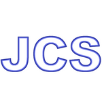 JCS Shop UK