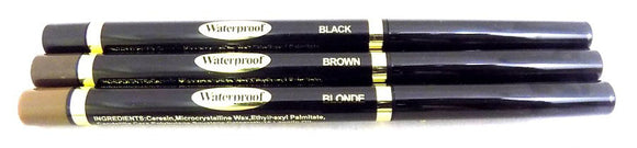 Laval Twist Up Eyebrow Pencil