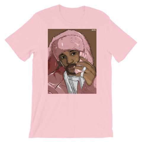 The Killa Cam T-Shirt - AKARTS
