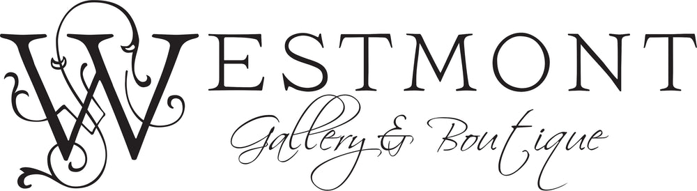 Westmont Gallery & Boutique
