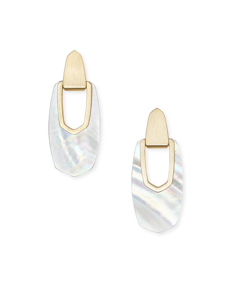 Kailyn Drop Earring