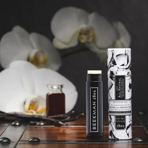 Vanilla Absolute Lip Balm Stick