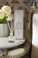 Annie Sloan Fragrances - Diffusures