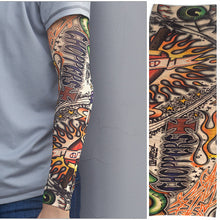 Load image into Gallery viewer, Tattoo Sleeves Unisex
