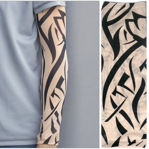 Tattoo Sleeves Unisex
