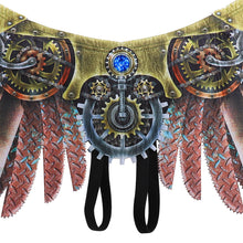 Load image into Gallery viewer, Wings Party Costume 2 Different Wing Sets to Choose From