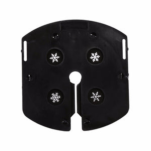 Snowflake LED Moving Head