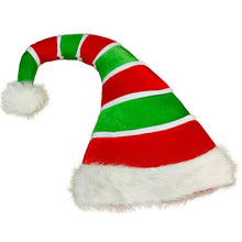 Load image into Gallery viewer, Happy Holiday Hats 15 Styles ADULT UNISEX