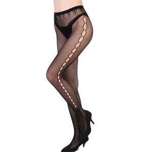 Designer Stockings