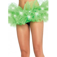 Load image into Gallery viewer, LED Skirt for Corset Tutu in 11 Colors