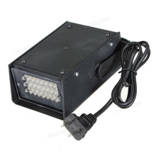 Load image into Gallery viewer, LED Stage Strobe Light