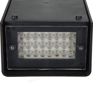 LED Stage Strobe Light