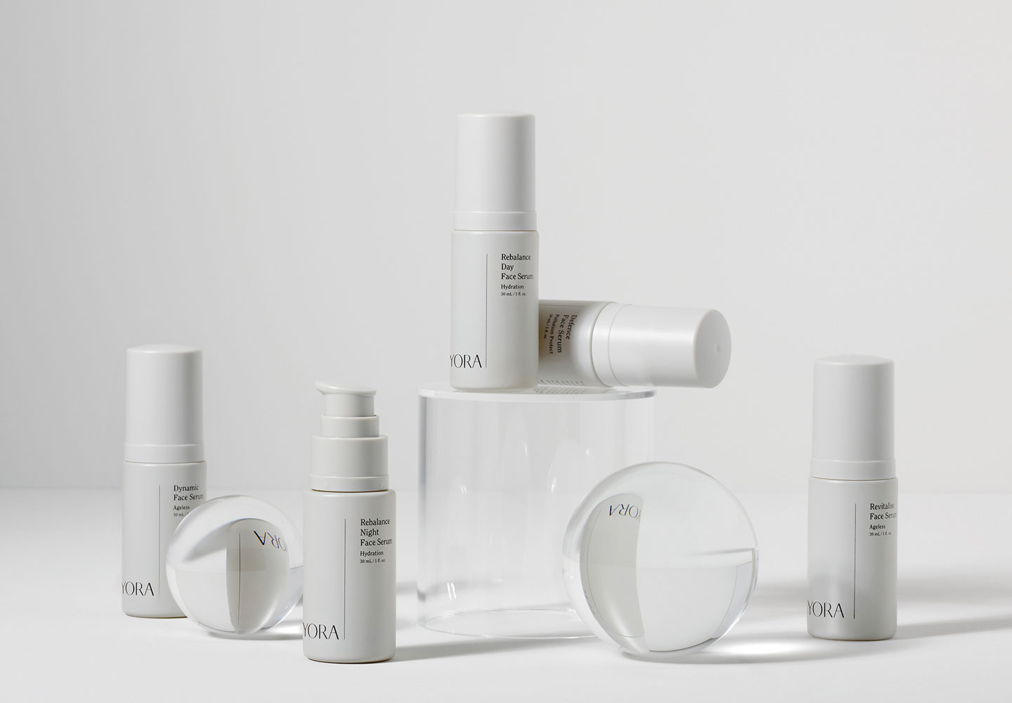 Face Serums: A Complete Guide to Incorporating Them Into Your Routine