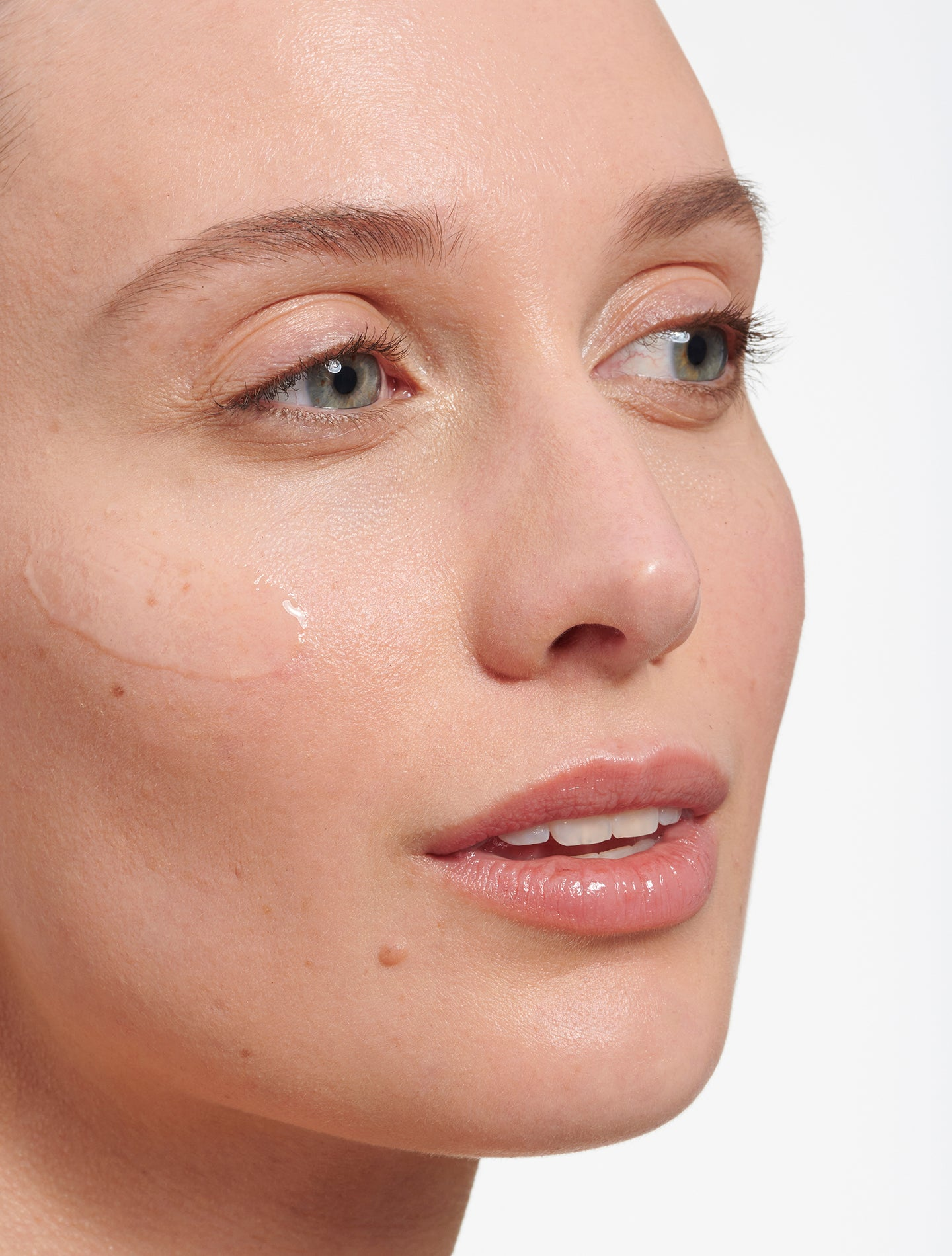 How to Make Your Skin Lighter in 7 Effective Ways