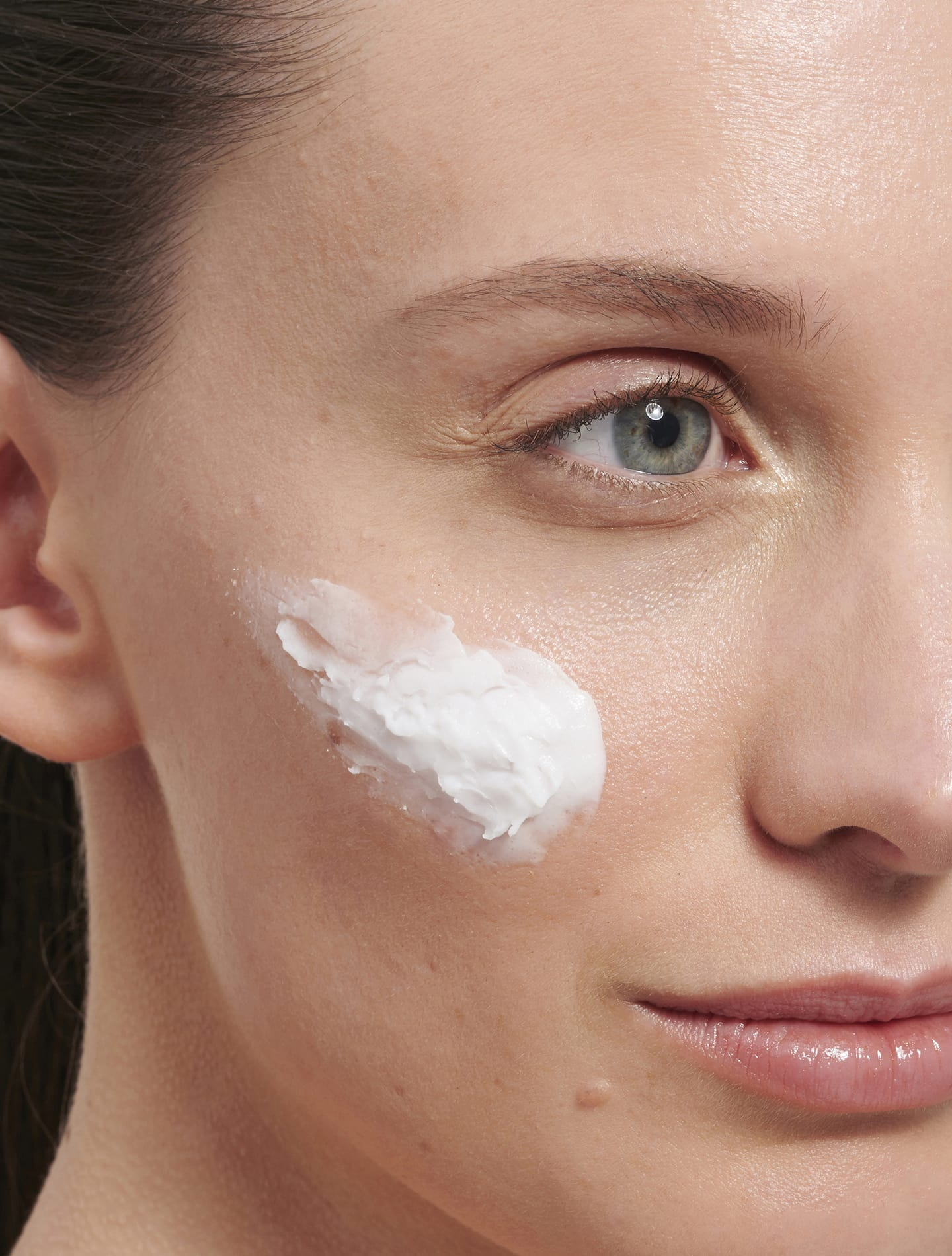 Dull Skin: 8 Ways to Prevent and Brighten It
