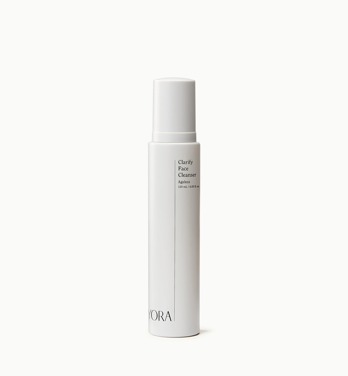 Clarify Face Cleanser