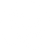 The Platter Project