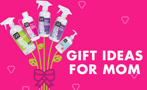 Make A Gift for Mom She will Truly Enjoy!