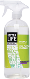 method bathroom cleaner
