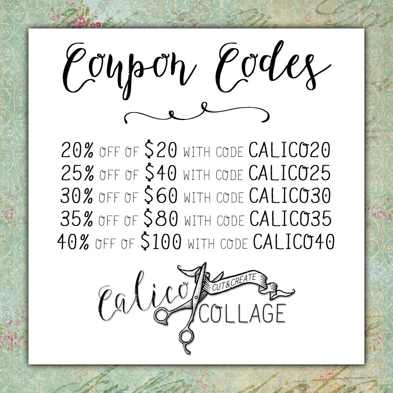 Printable Journal & Diary Labels