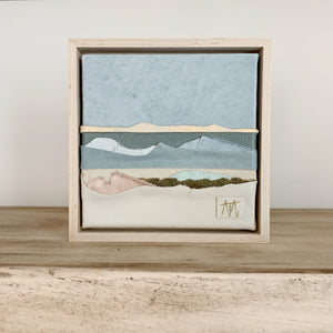 Seaside Collection I