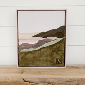 Green Pastures I (Available at Cotswold Marketplace, Charlotte, NC)