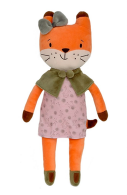 My Petit Collection - Sophie the Fox