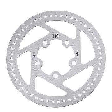 Brake Disc Rotor Pad for Xiaomi M365 Electric Scooter