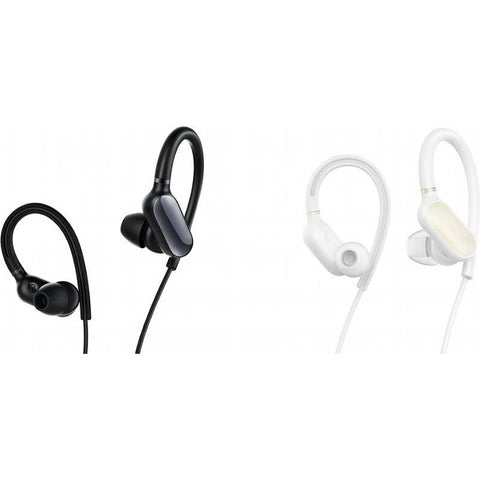 Xiaomi Mi Sports Bluetooth Earphones