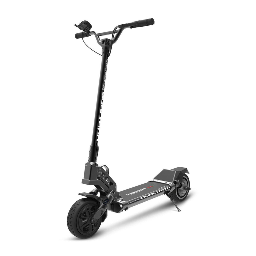 dualtron mini electric scooter dubitz scooters
