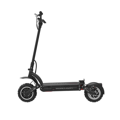 black dualtron ultra electric scooter dubitz scooters