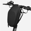 Front Scooter Bag